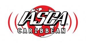 IASCA_caribbean_sm