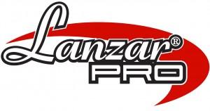 Lanzar 2009 Pro Logo_01