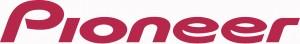 Pioneer_logo [Converted]