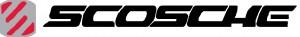 Scosche_logo