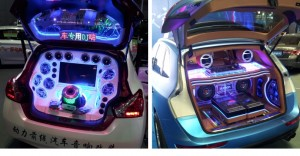 iasca-china-cars-split