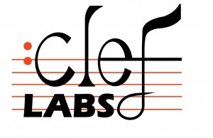 Clef Labs Logo - FINAL Logo (Aug 2014)