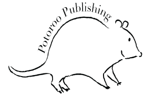 Potoroo Publishing