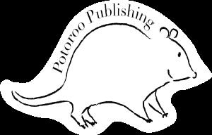 Potoroo Publishing