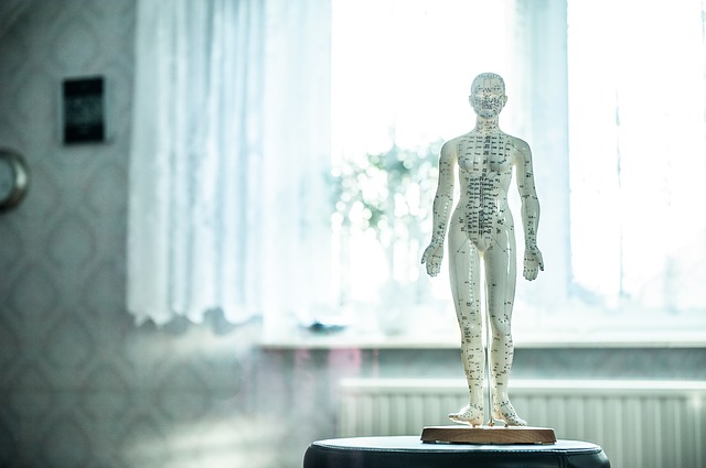 7 Reasons to Seek Out Acupuncture