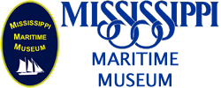 MS Maritime Museum