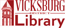 Vicksburg District Library