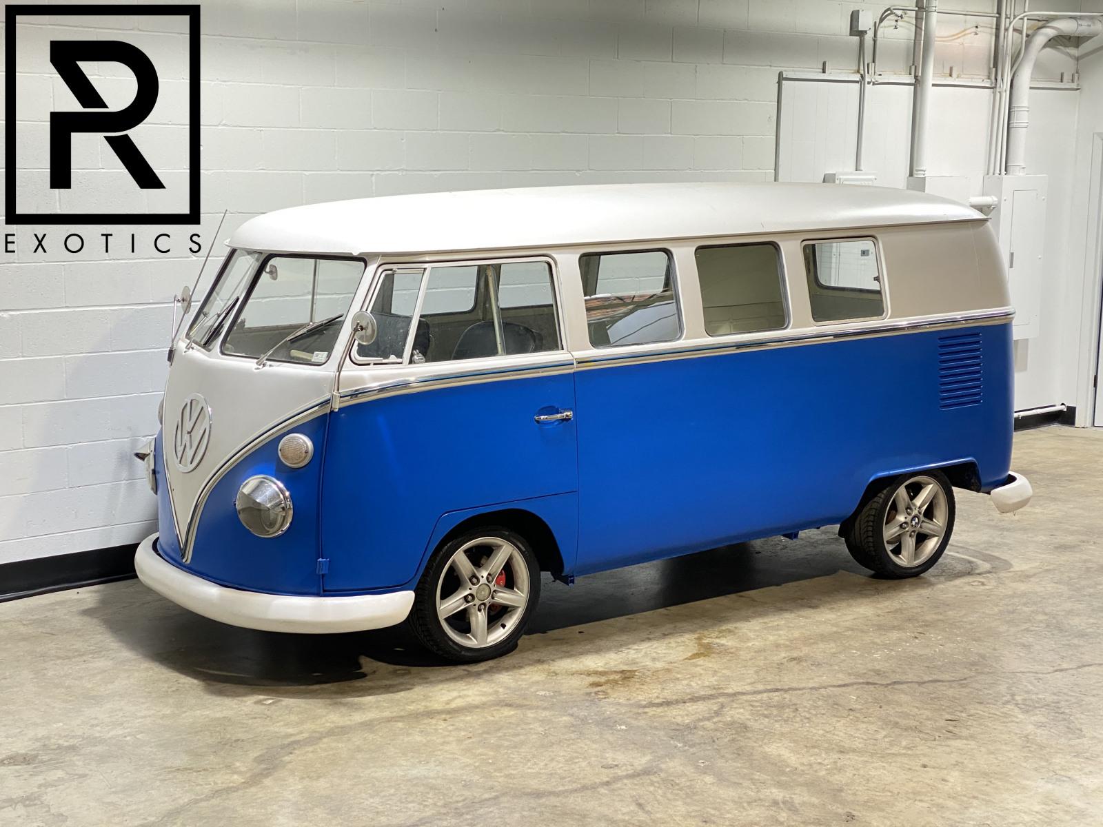 1965-VW-Bus-Thumbnail