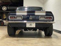 1968_Chevrolet_Camaro_SS13