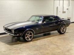 1968_Chevrolet_Camaro_SS2