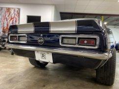 1968_Chevrolet_Camaro_SS22