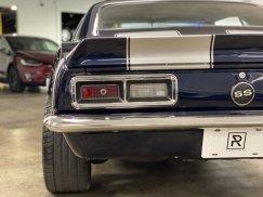 1968_Chevrolet_Camaro_SS23