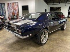 1968_Chevrolet_Camaro_SS24