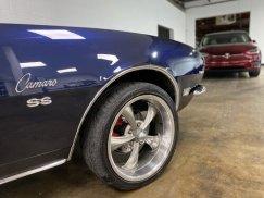 1968_Chevrolet_Camaro_SS27
