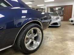 1968_Chevrolet_Camaro_SS28