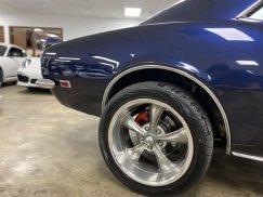 1968_Chevrolet_Camaro_SS29