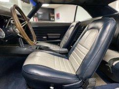 1968_Chevrolet_Camaro_SS32
