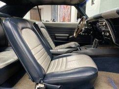 1968_Chevrolet_Camaro_SS36