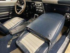 1968_Chevrolet_Camaro_SS38