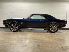 1968_Chevrolet_Camaro_SS4