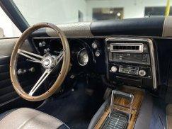 1968_Chevrolet_Camaro_SS42