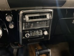 1968_Chevrolet_Camaro_SS45