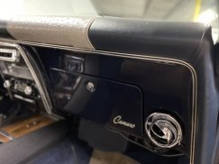 1968_Chevrolet_Camaro_SS47