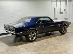 1968_Chevrolet_Camaro_SS7