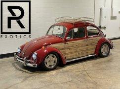 1969_Volkswagen_Beetle1