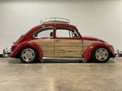 1969_Volkswagen_Beetle10