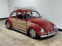 1969_Volkswagen_Beetle11