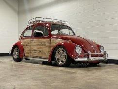 1969_Volkswagen_Beetle12