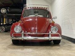 1969_Volkswagen_Beetle13