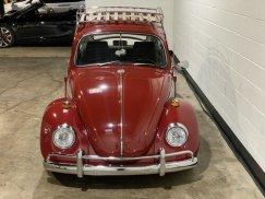 1969_Volkswagen_Beetle14