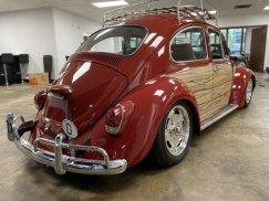 1969_Volkswagen_Beetle15