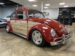 1969_Volkswagen_Beetle16