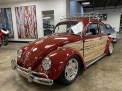 1969_Volkswagen_Beetle17