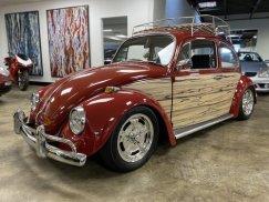1969_Volkswagen_Beetle18