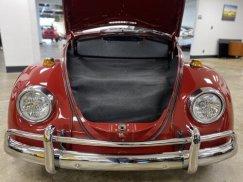 1969_Volkswagen_Beetle19