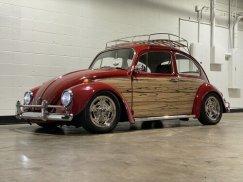 1969_Volkswagen_Beetle2