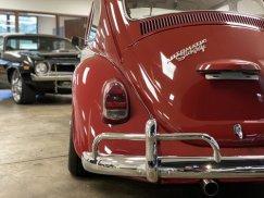 1969_Volkswagen_Beetle20