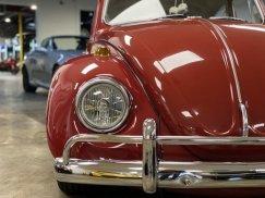 1969_Volkswagen_Beetle22