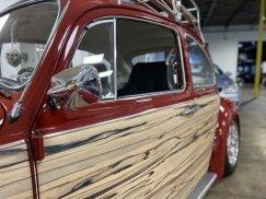 1969_Volkswagen_Beetle23