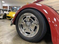 1969_Volkswagen_Beetle26