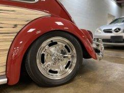 1969_Volkswagen_Beetle27