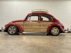 1969_Volkswagen_Beetle3