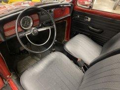 1969_Volkswagen_Beetle30