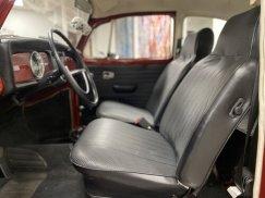 1969_Volkswagen_Beetle31
