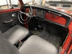 1969_Volkswagen_Beetle34