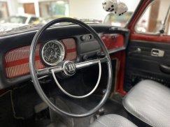 1969_Volkswagen_Beetle38